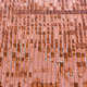Old rusty red metal roof - PhotoDune Item for Sale