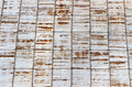 Rusty corrugated iron roof background - PhotoDune Item for Sale