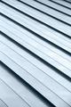 Diagonal strip grey roof top - PhotoDune Item for Sale