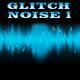 Glitch Noise 1