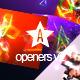 Openers V2