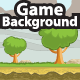Game Background Nature - GraphicRiver Item for Sale