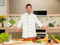 healthy diet - PhotoDune Item for Sale
