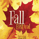 Autumn / Fall Flyer - GraphicRiver Item for Sale