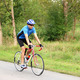 male cyclist on a race bike - PhotoDune Item for Sale