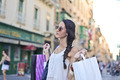 Doing shopping - PhotoDune Item for Sale