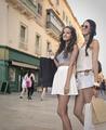 Shopping - PhotoDune Item for Sale