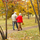 Romantic Fall - VideoHive Item for Sale