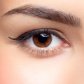 Woman eye make-up - PhotoDune Item for Sale