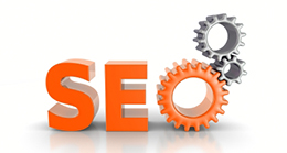 WordPress Plugins SEO
