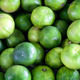 Fresh lime fruits - PhotoDune Item for Sale