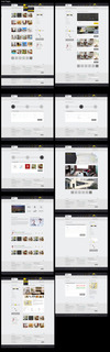 02-lux-real-estate-template-innerpages.__thumbnail