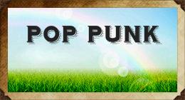POP- FUNK