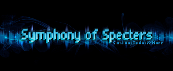 Symphony-of-Specters