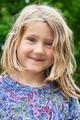 Little adorable girl - PhotoDune Item for Sale