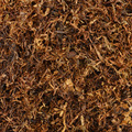 dried smoking tobacco - PhotoDune Item for Sale