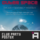 Modern Party Flyer - Vol.2 - GraphicRiver Item for Sale