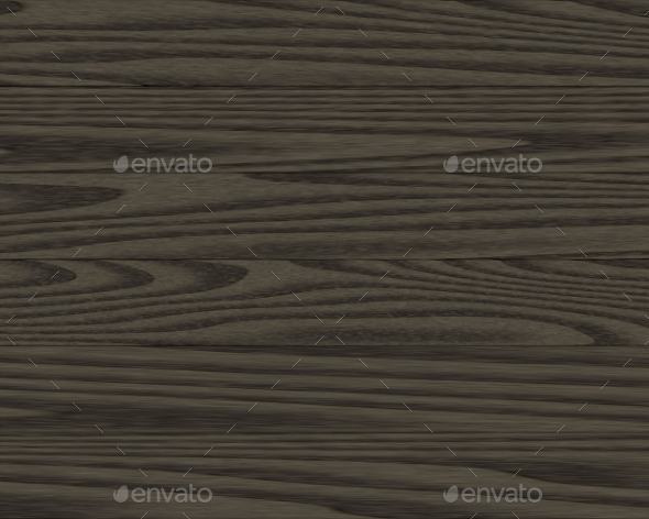 GraphicRiver Old Wooden Planks 8914190