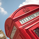 London red telephone box - PhotoDune Item for Sale