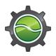 Eco Works Logo - GraphicRiver Item for Sale