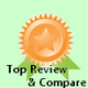 Top Review & Comparison Script (Miscellaneous) Download