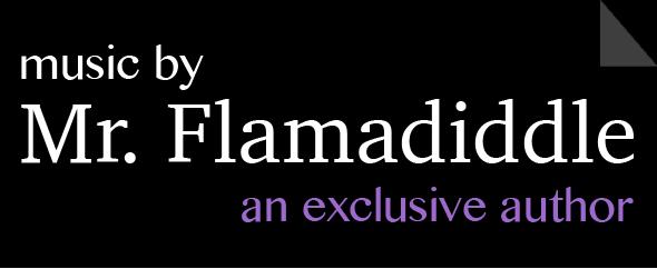 MrFlamadiddle