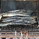 Fish Sardines Grilling on Grid 879 - VideoHive Item for Sale