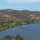 Panoramic View of the Valley with River 882 - VideoHive Item for Sale