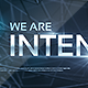 Intense Titles - VideoHive Item for Sale