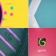 Logo Pack 2 - VideoHive Item for Sale