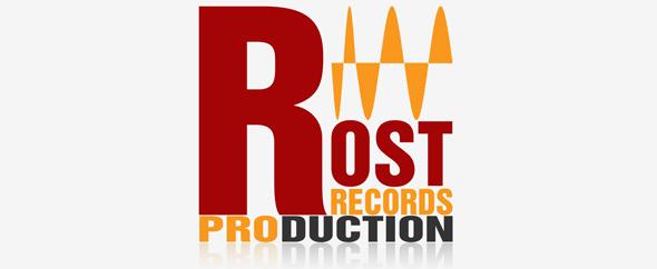 Rostrecords%20590x242%20(100k)