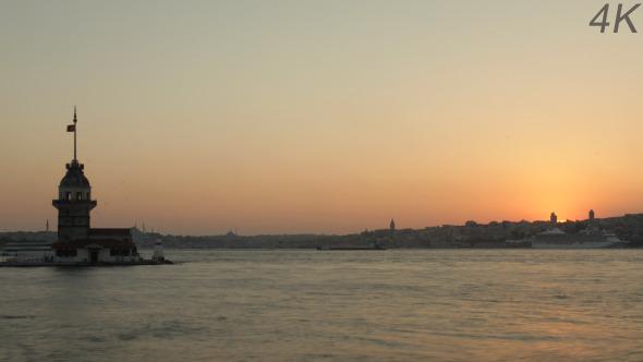 Princess Island In Turkey 1