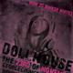 Grunge / Noir Event Flyer - #1 - GraphicRiver Item for Sale