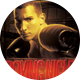 Boxing Night Flyer - GraphicRiver Item for Sale