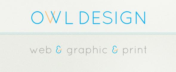 owldesign