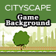 Game Background_Cityscape - GraphicRiver Item for Sale