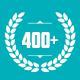 400+ Premium Actions Bundle - GraphicRiver Item for Sale