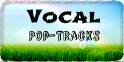 Vocal-Pop