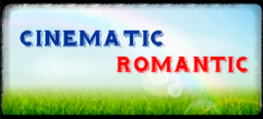 Cinematic-romantic