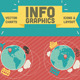 Sketchy Infographics Elements - GraphicRiver Item for Sale