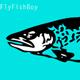 flyfishboy