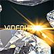 Diamond Opener - VideoHive Item for Sale