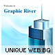 Web background for your business - GraphicRiver Item for Sale