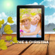 Spring Memories - VideoHive Item for Sale