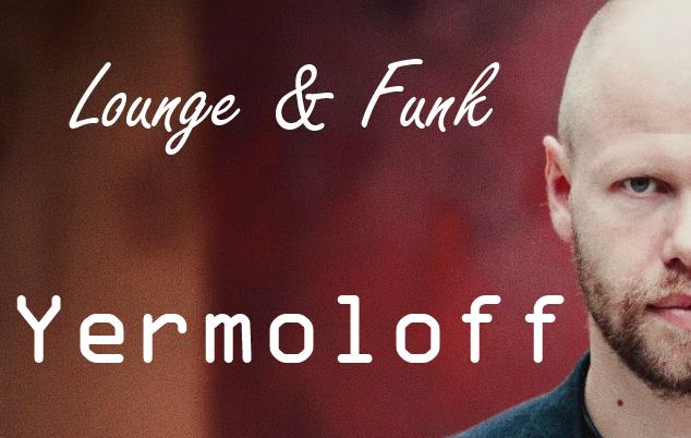 Yermoloff - Lounge