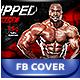 Body Building FB Cover V2 - GraphicRiver Item for Sale