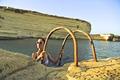 A great swim - PhotoDune Item for Sale