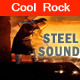Rock and Roll Is Cool - AudioJungle Item for Sale