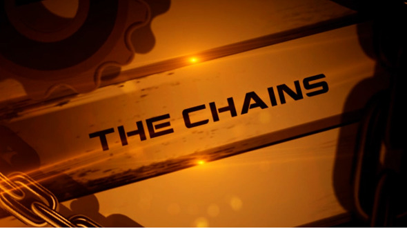 Chains Titles