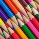 color pencils - PhotoDune Item for Sale